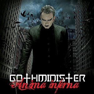 gothminister_animainferna