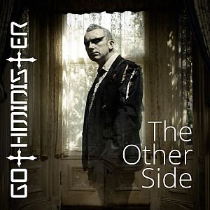 gothminister theotherside