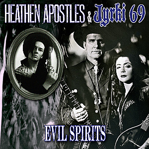 heathenapostles jyrki69 evilspirits