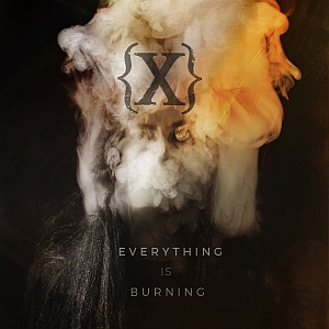 iamx everythingisburning addendum