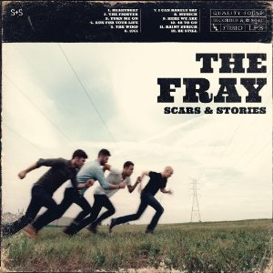 thefray scarsandstories