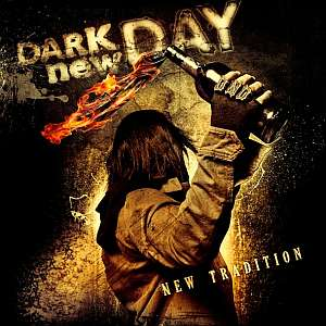 darknewday newtradition