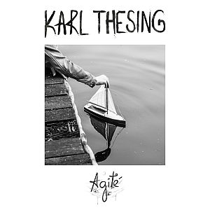 karlthesing agite