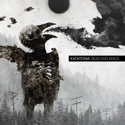 katatonia deadendkings
