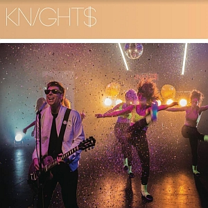 knights whatsyourpoison