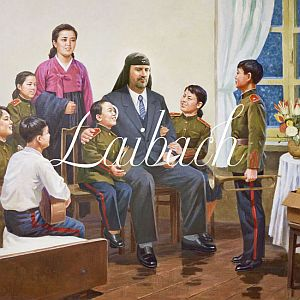 laibach thesoundofmusic