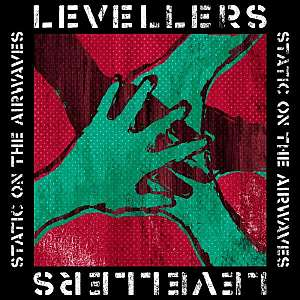 levellers staticontheairwaves