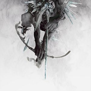 linkinpark thehuntingparty