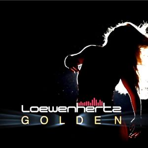 loewenhertz golden