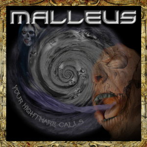 malleus yournightmarecalls
