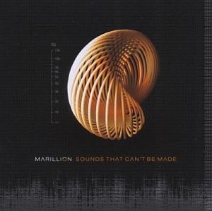 marillion soundsthatcantbemade