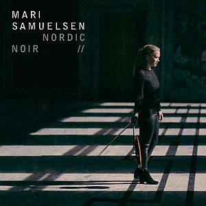marisamuelsen nordicnoir