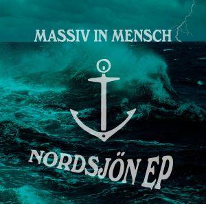 Reflections of Darkness - Music Magazine - MASSIV IN MENSCH