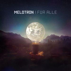 melotron fueralle