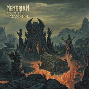 memoriam requiemformankind