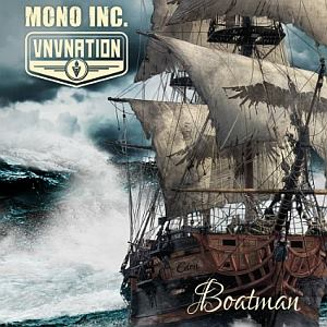 monoinc boatman