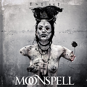 Bilan du top Metalpapy 2015 en cours - Page 2 Moonspell_extinct
