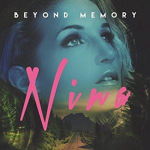 CD Review: Nina - Beyond Memory