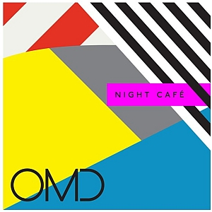 omd nightcafe
