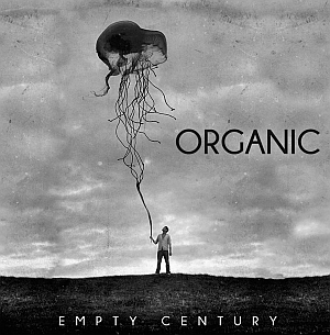 organic emptycentury
