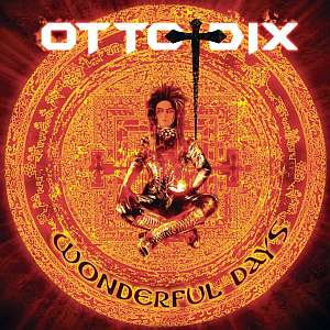 ottodix wonderfuldays