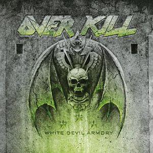 http://www.reflectionsofdarkness.com/images/stories/cd/K_O/overkill_whitedevilarmory.jpg
