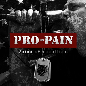propain voiceofrebellion
