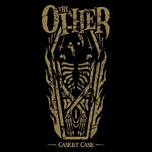 theother casketcase