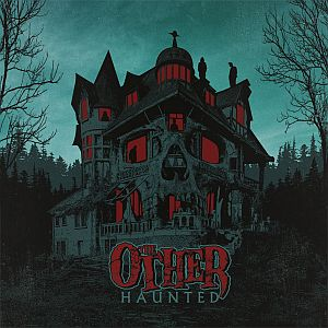 theother haunted