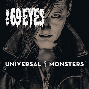 69eyes universalmonsters