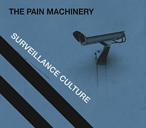 painmachinery_surveillanceculture