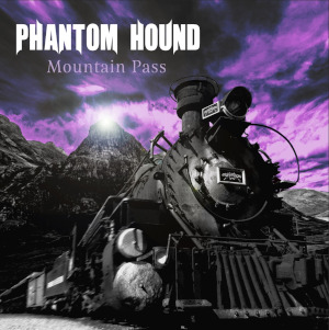 phantomhound mountainpass