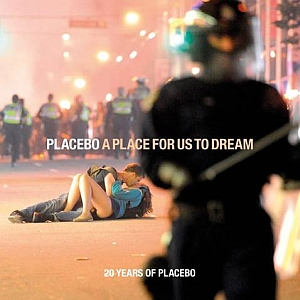 placebo aplaceforustodream