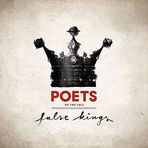poetsofthefall falsekings