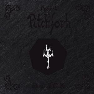 projectpitchfork black