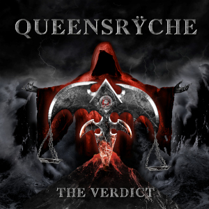 queensryche theverdict