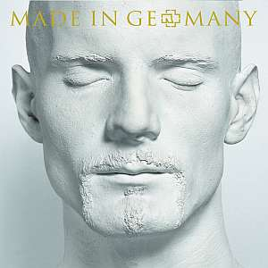rammstein madeingermany or