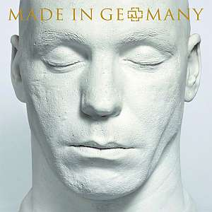 rammstein madeingermany tl