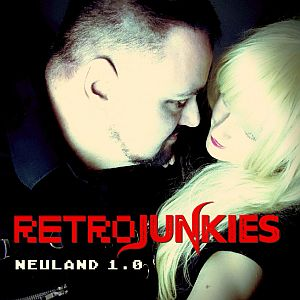 retrojunkies neuland1.0