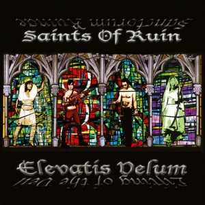 saintsofruin elevatisvelum