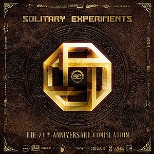 solitaryexperiments 20thanniversarycompilation