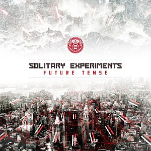 solitaryexperiments futuretense