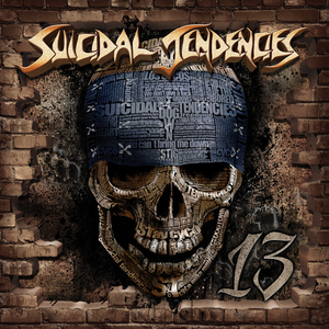 suicidaltendencies 13