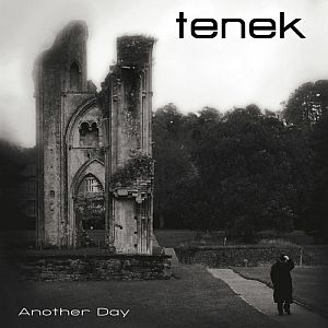 tenek anotherday