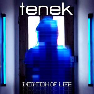 tenek imitationoflife