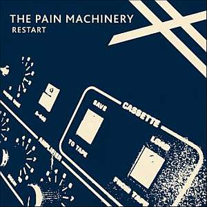 thepainmachinery restart