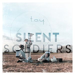 toy silentsoldiers