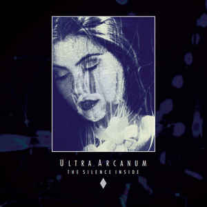 ultraarcanum thesilenceinside