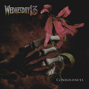 wednesday13 condolences