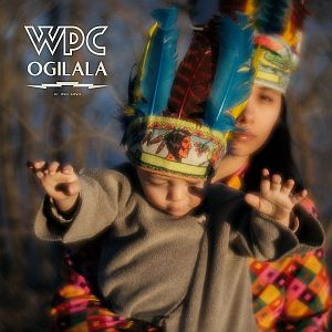 williampatrickcorgan ogilala